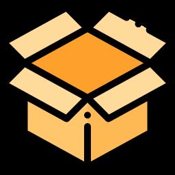 ApkaInterior Logo